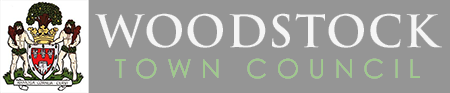 Woodstock Town Council